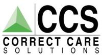 Correct Care Solutions - Central Arizona Correctional Facility Logo